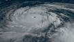 台風21号2018静岡への進路予想と影響は?米軍最新情報も調査