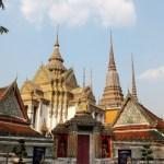 バンコク(タイ)旅行で下痢になる原因は何?予防法や対処法も