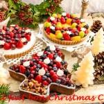 キルフェボン静岡クリスマスケーキの予約方法は?メニューや価格も!