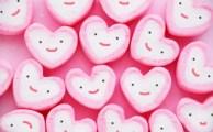 【潜在意識とは】内なる願いが熟した人から・・・潜在意識に目覚める(セミナー体験談)