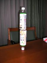 ペットボトル3