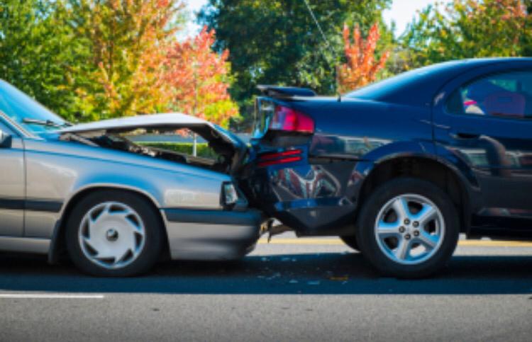 【注意】沖縄観光旅行の外国人レンタカーと事故ったら!?