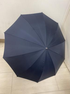 折り畳み傘 ほつれ修理