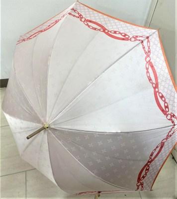 celine 長傘