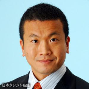 光 彼氏 鈴木