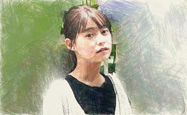 田崎さくらアナ(セント・フォース)がかわいい!画像とミスコン経歴も!