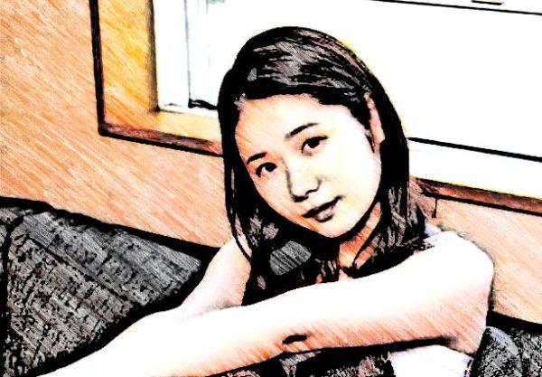 小野花梨の子役時代の画像や出演作品は?演技力がすごいと堺雅人も大絶賛!