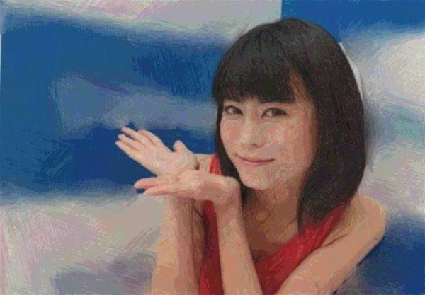 芳野友美(再現女優)は結婚してる?性格や趣味の影響で独身という噂に迫る!