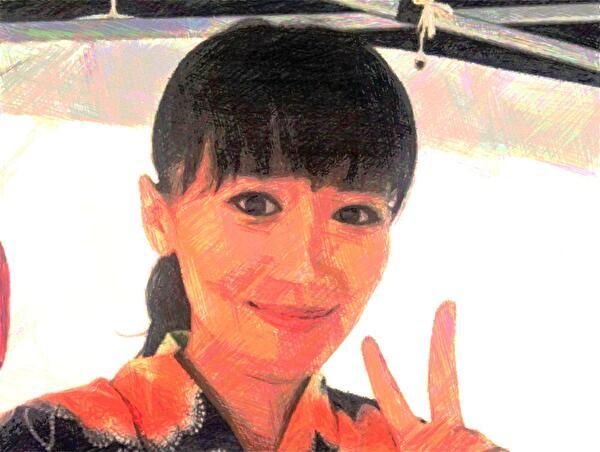 沙羅(ものまね芸人)のスタイルがヤバい!水着姿の画像で綾瀬はるか級のカップと判明?