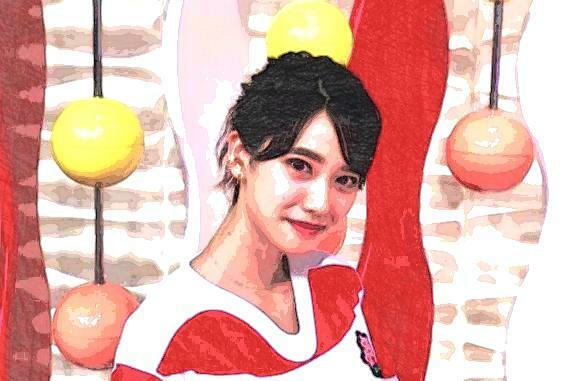 山崎紘菜が似てるのは女優だけじゃない!藤浪晋太郎と激似説を画像で確認!