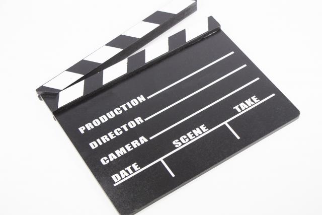 映画キングダムをU-NEXTで見る方法(無料)