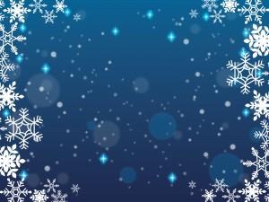 夢占い雪の夢の意味を診断!積もる等全13パターン網羅