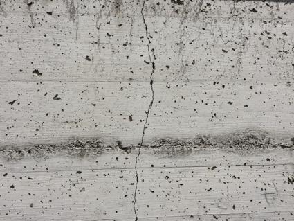 Consolidamento di calcestruzzo e cemento armato