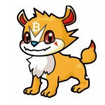 Bit Monsterにビットコイン投資