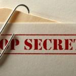 ロート?  暗号通貨、ビットコインの国家機密情報