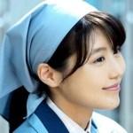 『ひよっこ』96話~二人の恋に由香の想いが後押し?!みんな優しすぎる!