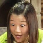 『ひよっこ』143話~時子から真琴へ、そしてさおりは→米子に!みね&ヒデはごちそうさま   ♪「トーキョー・マイラブ」