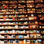 とにかく「忙しい!?」人のための、なるほど読書術と読書時間の作り方