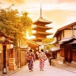 2年京都に住んでみた!あなたのその京都移住計画ちょっと待った?!
