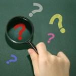 教員になるならどっちだ?教育学部or文学部?~文学部で何を学ぶ?~
