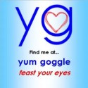 grab button for Yum Goggle