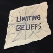 positivethinking (12)