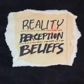 positivethinking (14)