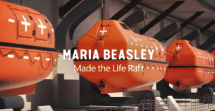 maria-liferaft
