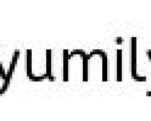 電子申請用紙の入力04