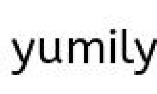 ダリ劇場美術館に行く前に『ドキュメンタリー映像』を見ておこう!
