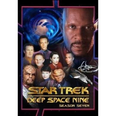 star trek posters 10