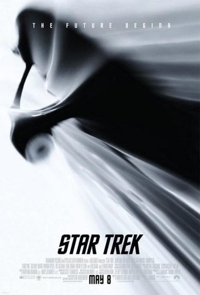 star trek posters 16