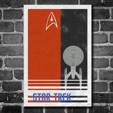 star trek posters 17