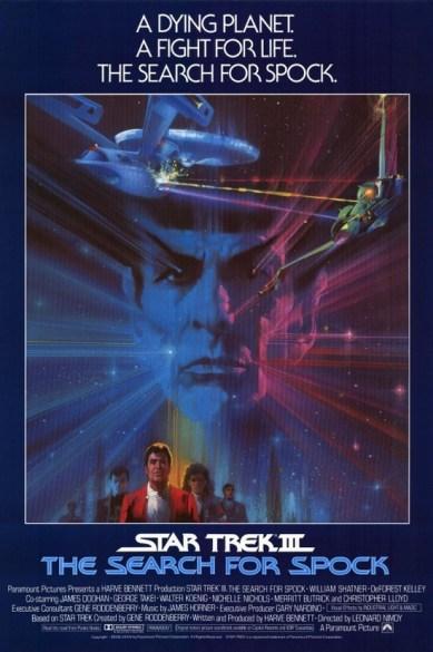 star trek posters 28