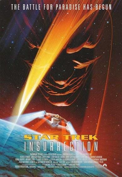 star trek posters 29