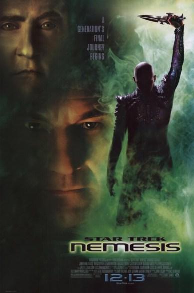 star trek posters 35