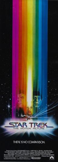 star trek posters 49