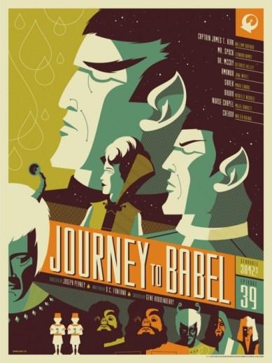 star trek posters 62