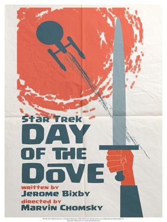 star trek posters 63