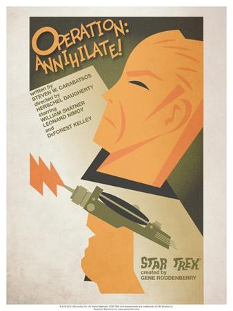 star trek posters 68