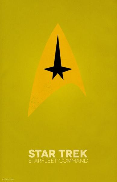 star trek posters 69