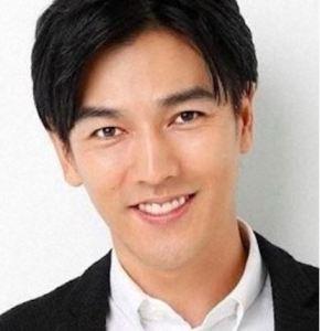 僕キセ|動画1話を無料フル視聴!高橋一生がかわいい&萌えキュン!