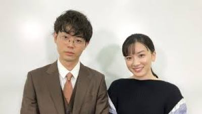 3年A組|キャスト生徒29名の俳優・女優名/プロフィール一覧まとめ!