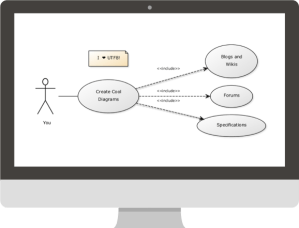 Create UML diagrams online in seconds, no special tools