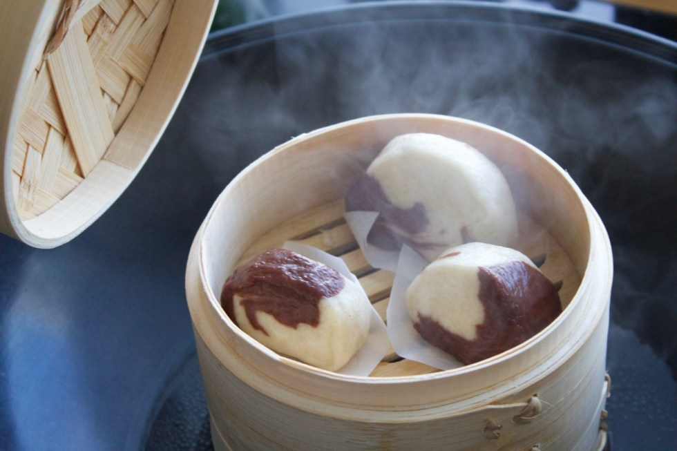 panda-mantou-recipe-6