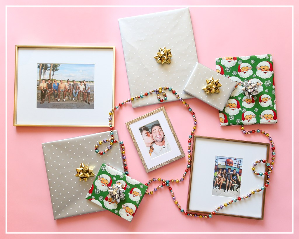 affordable photo prints