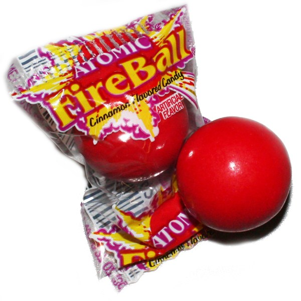 Image result for atomic fireballs