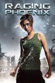 จีจ้า ดื้อสวยดุ Raging Phoenix (2009)