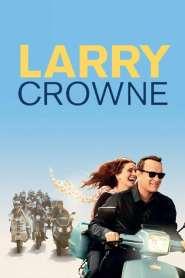 รักกันไว้ หัวใจบานฉ่ำ Larry Crowne (2011)