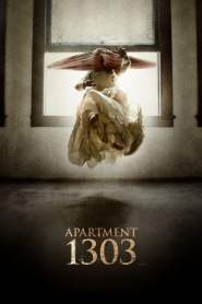 ห้อง ผี ดุ Apartment 1303 3D (2012)
